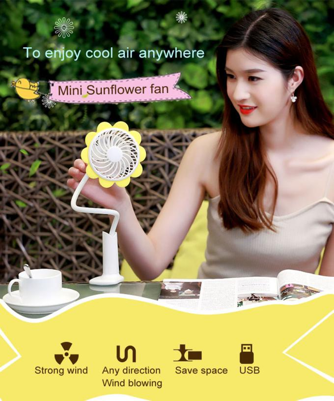 A Mini Sunflower fan.jpg