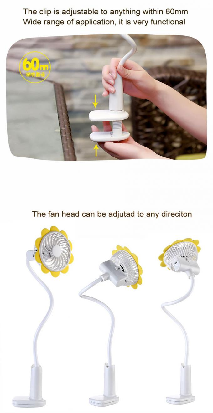 C Mini Sunflower fan.jpg