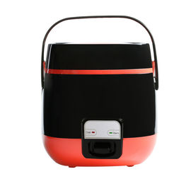 China Small Multi cooking pot cooker Mini cute electricnational tiger rice cooker supplier