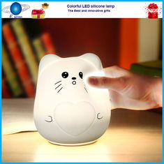 China New Colorful LED toy lamp christmas gifts / Popular Creative uniques promotional gifts for teenagers supplier
