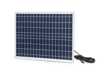 China All In One Payg Solar System Universal Pre Wired Power Center Stable Performance supplier