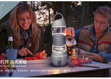 China DIDI LED  Drink humidifier Bottle multifunction led smart water bottle with spray supplier