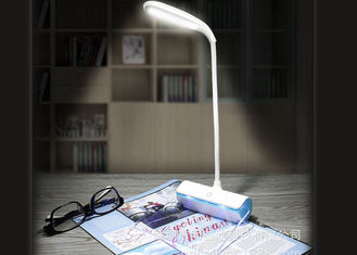 China Message lamp with board 3d creative desk lamp led light supplier