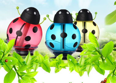 China Cute and hot selling usb desktop air freshener and mist humidifier good for promotional gifts supplier