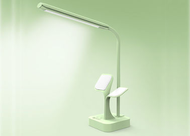 China Warm Soft Adjustable Reading Lamp Good Heat Dissipation No Glittering Remote Control factory